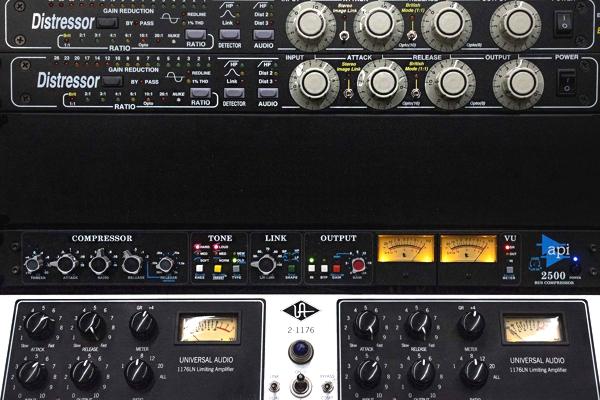 metrica sound noticia 2