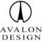 Avalon Design