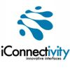 iConnectivity