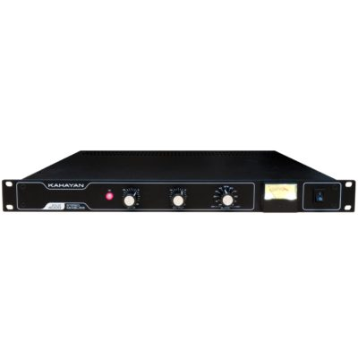 Kahayan SOLID 4000 Rack