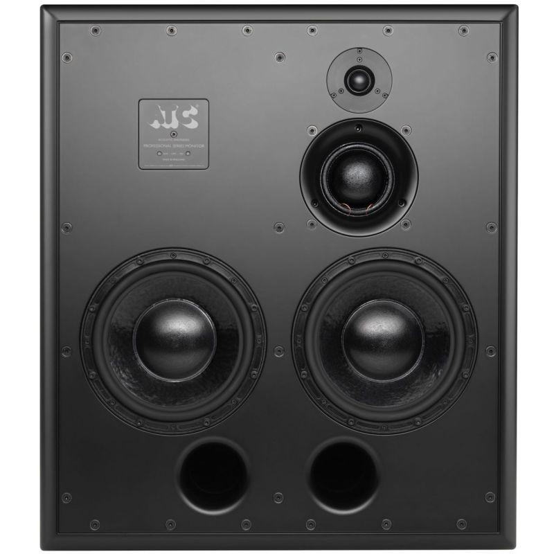 ATC SCM110 ASL