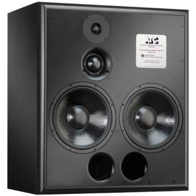 ATC SCM200 ASL Pro