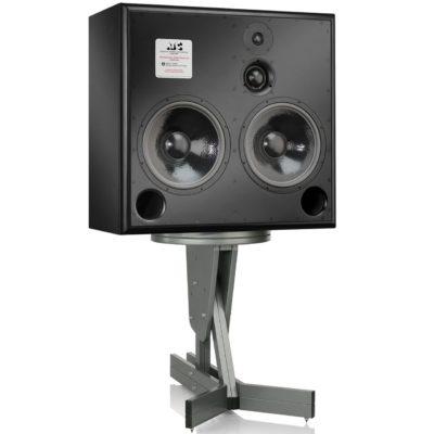 ATC SCM300 ASL