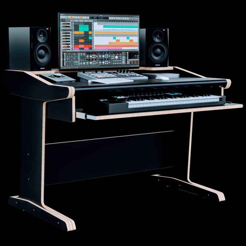 Buso Audio Composer 61 2