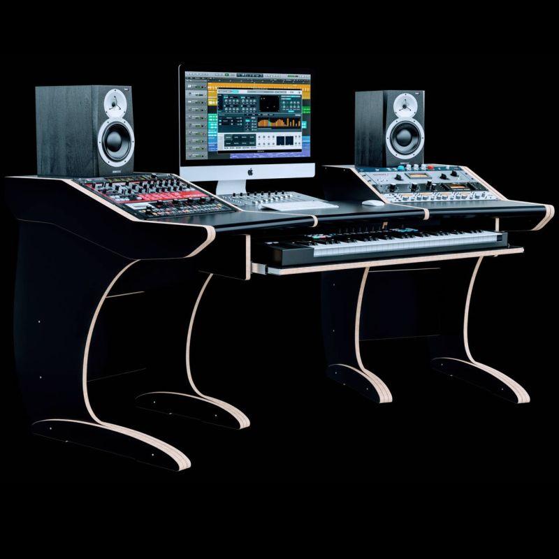 Buso Audio Studio 61