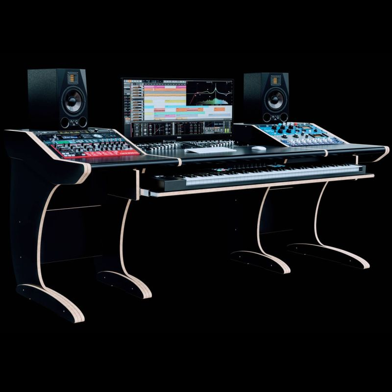 Buso Audio Studio 88