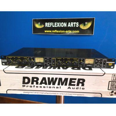 Drawmer 1968