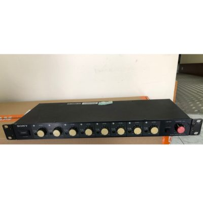 Sony SRP-X1008