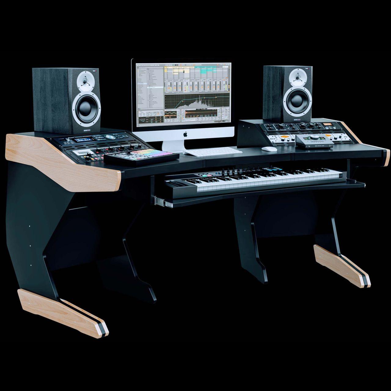 Buso Audio Producer 61