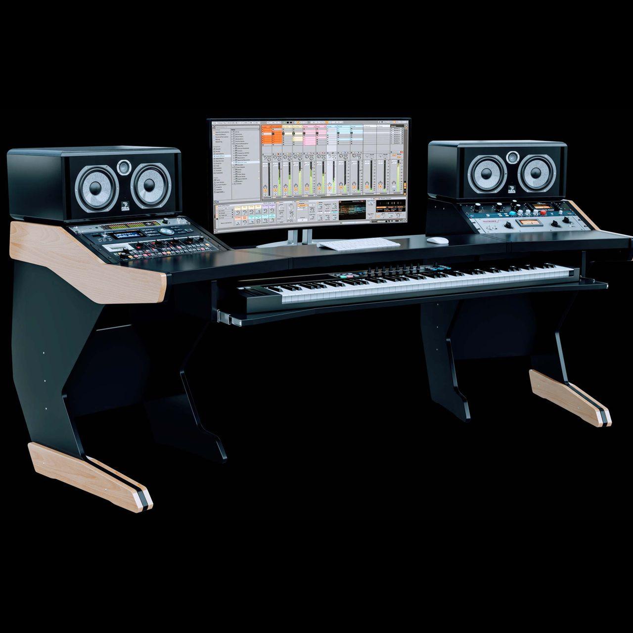 Buso Audio Producer XL